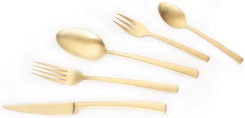 ECHTWERK Stalo įrankių rinkinys »Avelino« Edels...