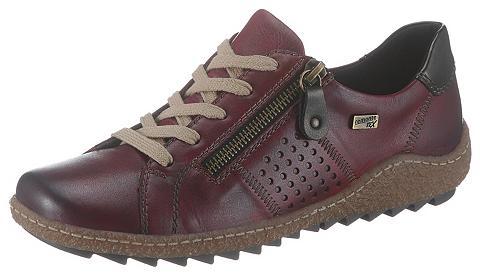 Remonte Suvarstomi batai su Tex-Membran