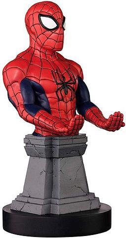 »Spider-Man Cable Guy« Laikiklis
