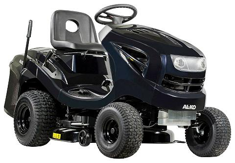 Vejos traktorius »Black Edition T13-93...