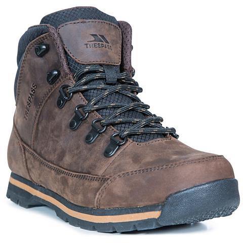 TRESPASS Turistiniai batai Vyriškas Jericho«