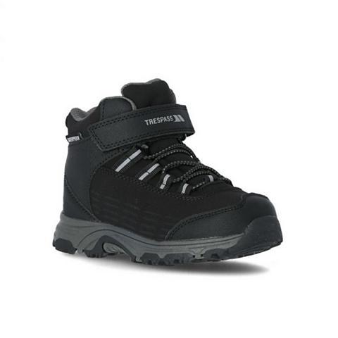 TRESPASS Turistiniai batai »Kinder Harrelson mi...