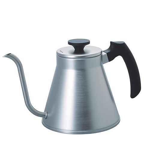 Hario Wasserkessel »V60 Coffee Drip Kettle