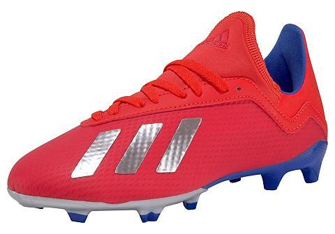ADIDAS PERFORMANCE Futbolo batai »X 18.3 FG Junior«