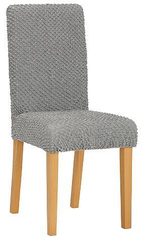 GAICO Užvalkalas kėdei »Eleganza«