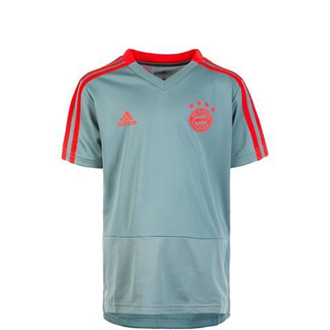 ADIDAS PERFORMANCE Marškinėliai »Fc Bayern München«