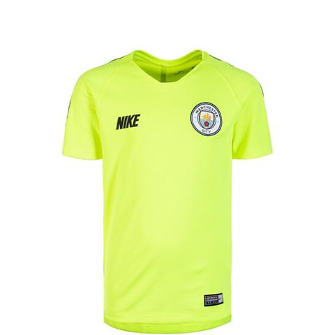 NIKE Sportiniai marškinėliai »Manchester Ci...