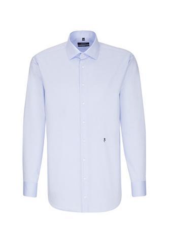 SEIDENSTICKER Dalykiniai marškiniai »Comfort«