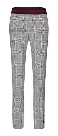 ATELIER GARDEUR Kelnės »FRONY52«