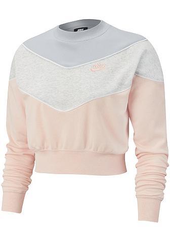 NIKE SPORTSWEAR Sportinio stiliaus megztinis »W NSW HR...