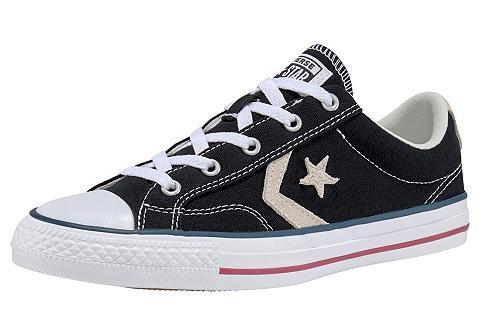 CONVERSE Sportbačiai »Star Grotuvas Ox«