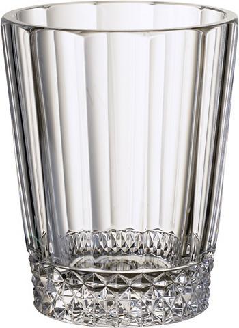 Villeroy & Boch Villeroy & Boch Wasserglas 4er-Set »Op...