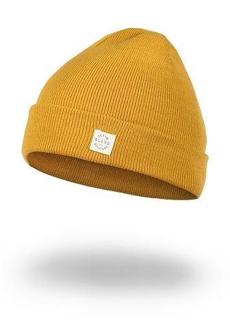 Blend Megzta kepurė »Scam« kepurė su Logobad...