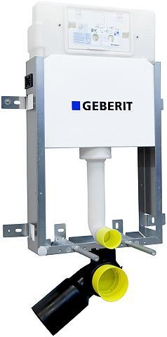 GEBERIT Vorwandelement dėl WC »UP320 Kombifix ...
