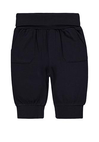 STEIFF Sportinės kelnės