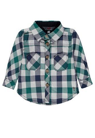 KANZ Marškiniai Ilgomis rankovėmis marškinė...