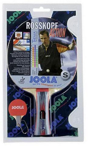Joola stalo teniso raketė »Rosskopf Ac...