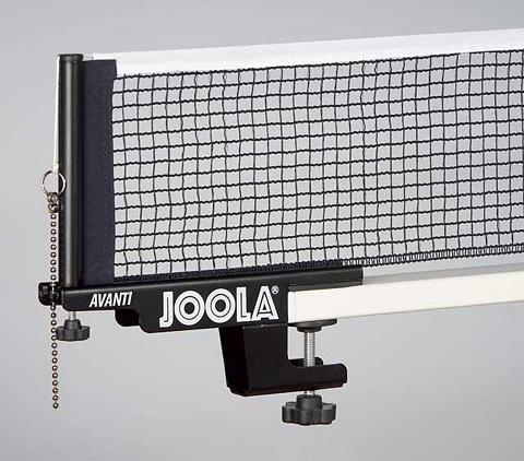 Joola Tischtennisnetz »Avanti«