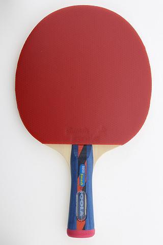 Joola stalo teniso raketė »Rosskopf Sm...