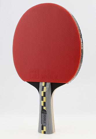 Joola stalo teniso raketė »Carbon Pro«...