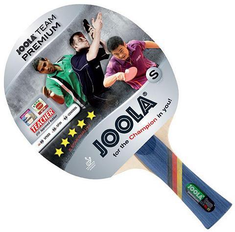 Joola stalo teniso raketė »Team Premiu...