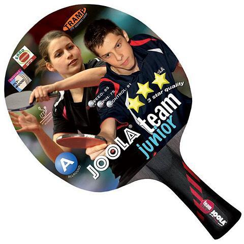 Joola stalo teniso raketė »Team Junior...