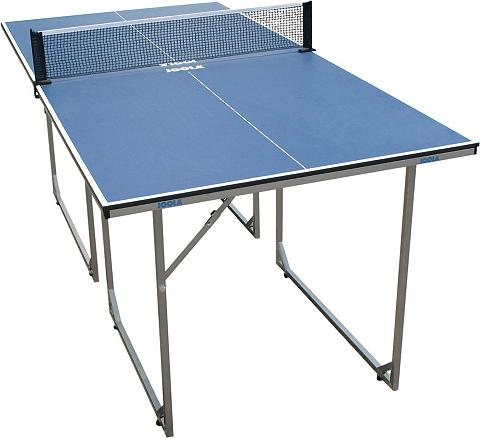 Joola mini teniso stalas »Midsize«