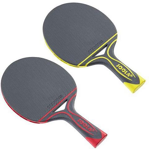 Joola stalo teniso raketė »Tischtennis...