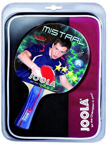 Joola stalo teniso raketė »Mistral« (R...