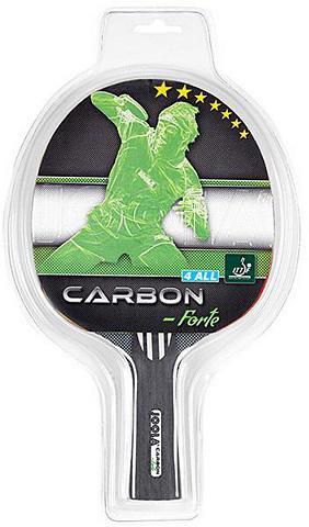 Joola stalo teniso raketė »Carbon Fort...