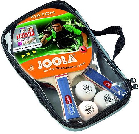 Joola stalo teniso raketė »Duo« (Rinki...