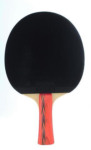 Joola stalo teniso raketė »Rosskopf At...