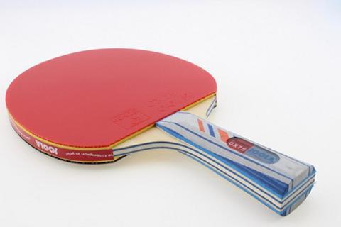 Joola stalo teniso raketė »Rosskopf GX...