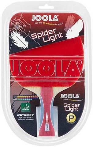 Joola stalo teniso raketė »Spider Ligh...