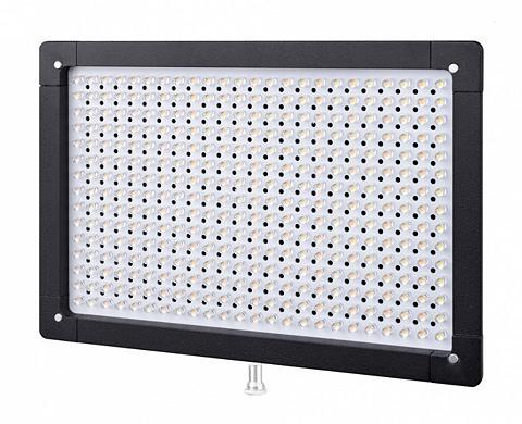 BRESSER Fotostudio »SH-360A LED Flächenleuchte...