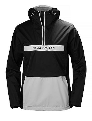 HELLY HANSEN W Active striukė Sportinio stiliaus st...
