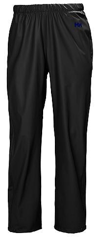 HELLY HANSEN W Moss Kelnės sportinės kelnės