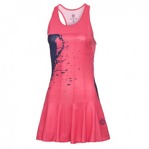 BIDI BADU 3 in 1 Tennis-Outfit su stilingas Aufd...