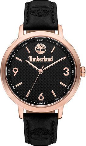 TIMBERLAND Laikrodis »KITTERY TBL15643MYR.02«