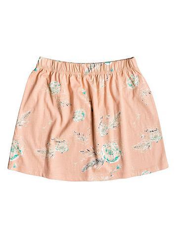 ROXY Vasarinis sijonas »Pinkie Nails«
