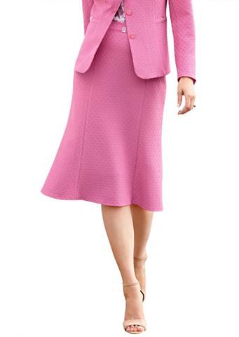 ATELIER GS A formos sijonas