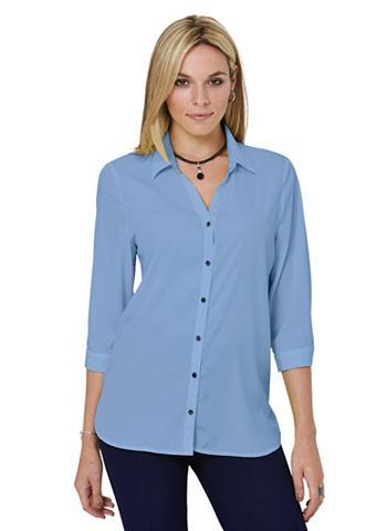 ATELIER GS Marškiniai