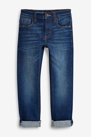 Next Five-Pocket-Jeans im Regular-Fit