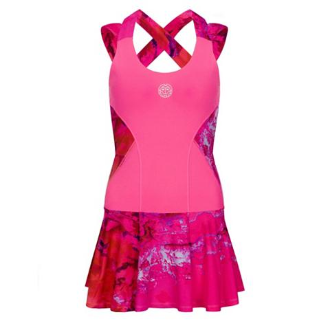 BIDI BADU Teniso apranga su liemenėlė ir pižama