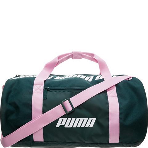 PUMA Sportinis krepšys »Core Barrel«