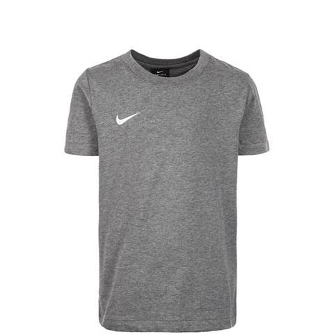 NIKE Sportiniai marškinėliai »Club19 Tm«