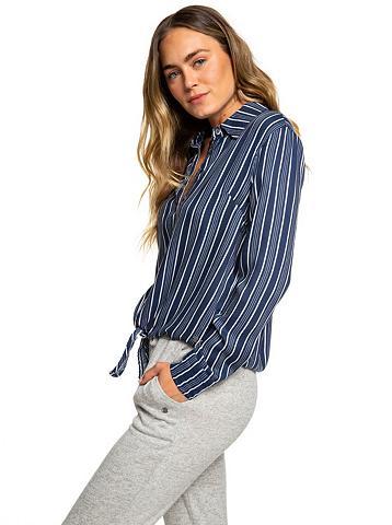 ROXY Marškiniai ilgomis rankovėmis »Suburb ...