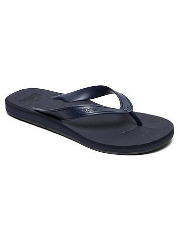 QUIKSILVER Sandalai »Carver Deluxe«