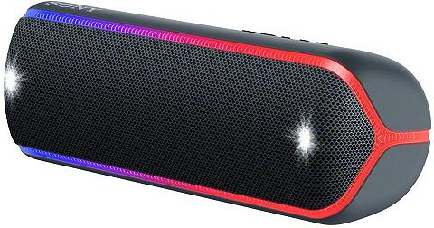 SONY »SRS-XB32« Bluetooth graso kolonėlė (B...