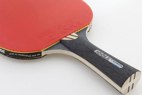 Joola stalo teniso raketė »Carbon Comp...